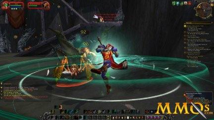 World-of-Warcraft-Main-Combat-2