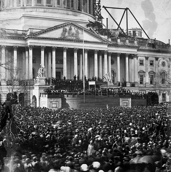 598px-Abraham_lincoln_inauguration_1861