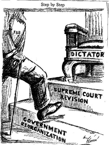 court-packing-bill-cartoon