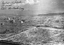 225px-Hiroshima_aftermath